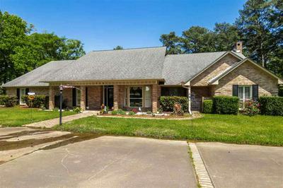 1709 OLD NACOGDOCHES RD, Henderson, TX 75654 - Photo 1