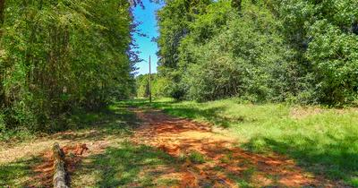 600 MARTIN LAKE RD, Marshall, TX 75672 - Photo 2