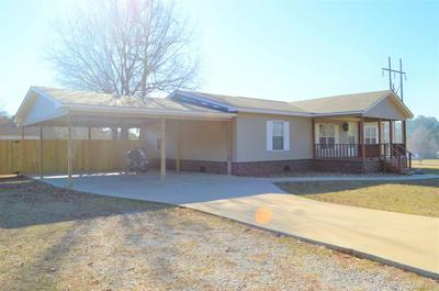 555 STANDPIPE RD E, Marshall, TX 75670 - Photo 2
