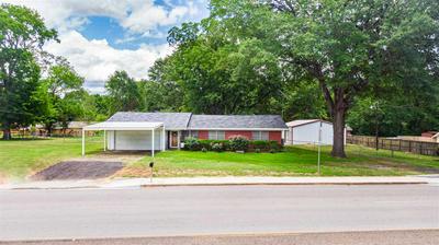 306 N WHITE OAK RD, White Oak, TX 75693 - Photo 2
