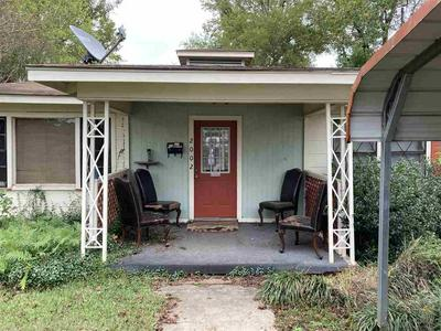 2002 WILSON ST, Marshall, TX 75670 - Photo 2