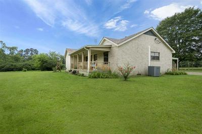 15253 COUNTY ROAD 3109, Gladewater, TX 75647 - Photo 1