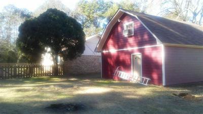 1332 LAWRENCE ST, CARTHAGE, TX 75633 - Photo 2