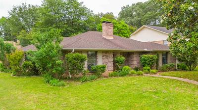 6 AMY SCOTT CT, Longview, TX 75605 - Photo 1