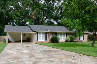 108 PARKVIEW ST, Kilgore, TX 75662 - Photo 1