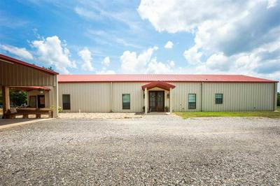 2909 VAN METER RD, KILGORE, TX 75662 - Photo 1