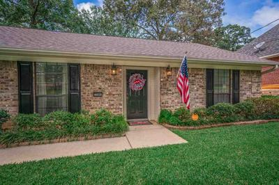 209 GOODNIGHT TRL, Longview, TX 75604 - Photo 2