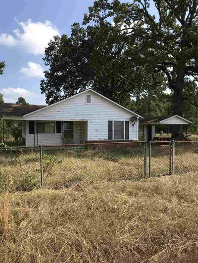660 LAW RD, Harleton, TX 75651 - Photo 2