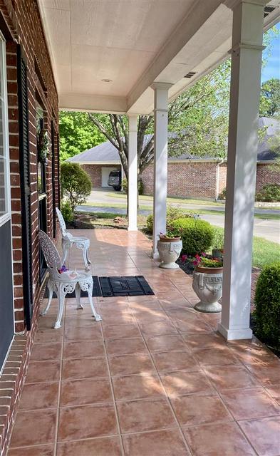 188 CANDELARA ST, Carthage, TX 75633 - Photo 2