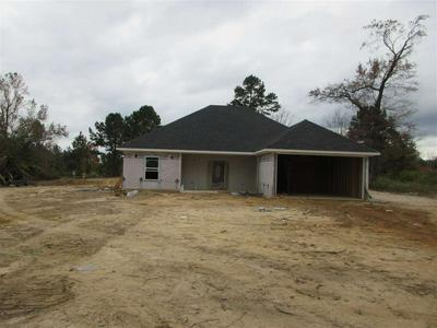 3122 OWL RD, Diana, TX 75640 - Photo 2