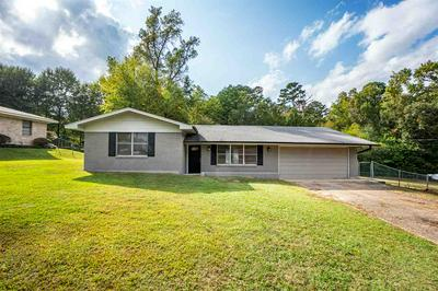 705 N DOMA ST, White Oak, TX 75693 - Photo 1