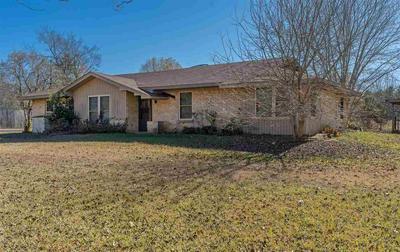 12545 FM 968 W, Longview, TX 75602 - Photo 1