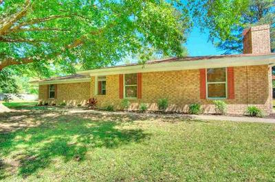 109 COUNTY ROAD 2311, CARTHAGE, TX 75633 - Photo 1