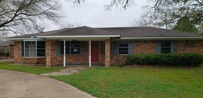 260 WASHINGTON ST, VAN, TX 75790 - Photo 1
