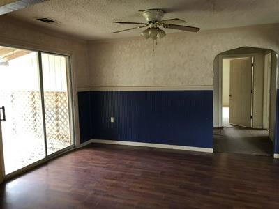 332 W FRONT ST, HAWKINS, TX 75765 - Photo 2