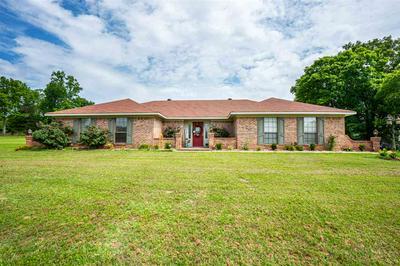 1302 FERGUSON RD, Harleton, TX 75651 - Photo 2