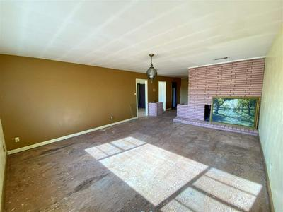 1101 JEROME ST, Longview, TX 75602 - Photo 2