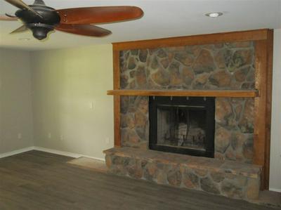 12469 COUNTY ROAD 4230 S, Laneville, TX 75667 - Photo 2