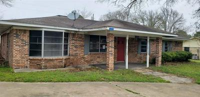 260 WASHINGTON ST, Van, TX 75790 - Photo 2