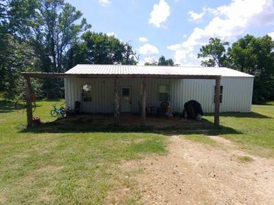 4753 HORTON RD, GILMER, TX 75644 - Photo 1