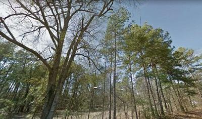 LOT 1 TOWN OAKS DR, Marshall, TX 75672 - Photo 2