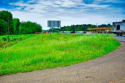 00 S HWY 59, Jefferson, TX 75657 - Photo 1