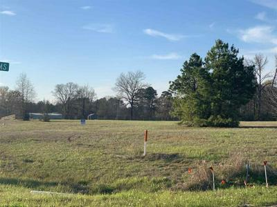 TBD SW LOOP 436, CARTHAGE, TX 75633 - Photo 1