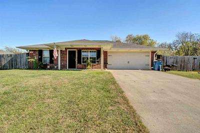 224 SHELLY, Lindale, TX 75771 - Photo 1