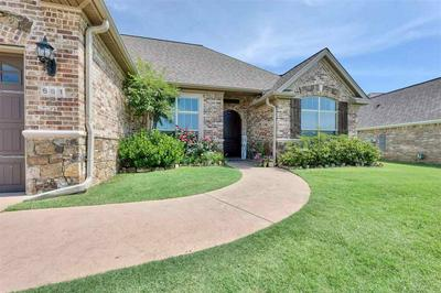 681 WHITE BEAR TRL, Lindale, TX 75771 - Photo 2