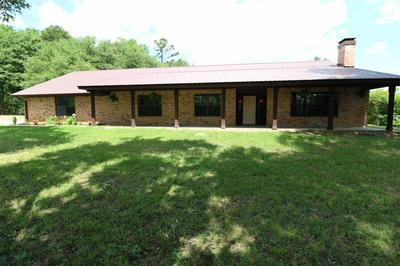6400 FARM ROAD 2208, JEFFERSON, TX 75657 - Photo 1
