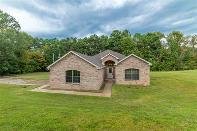 409 FISHER DR, Marshall, TX 75670 - Photo 1