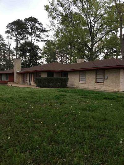 901 STATE HIGHWAY 64 W, Henderson, TX 75652 - Photo 1