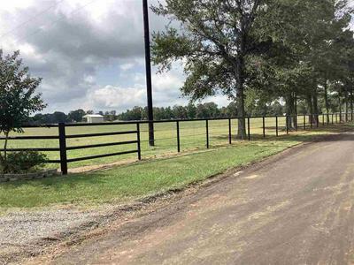 2642 CANDYMAN RD, Waskom, TX 75692 - Photo 2