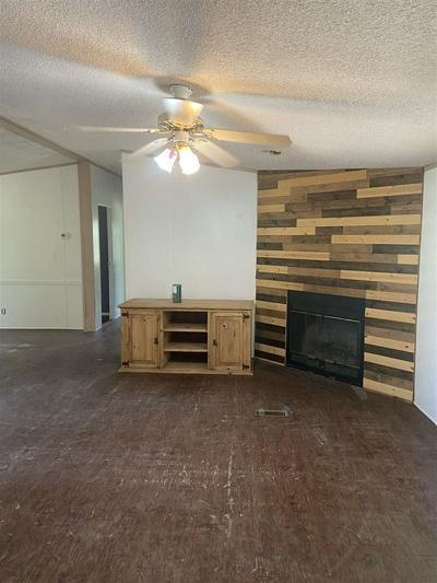 4941 NOONDAY RD, Hallsville, TX 75650 - Photo 2