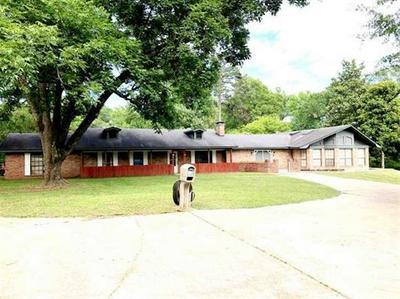 1664 ABBIE LN, Marshall, TX 75672 - Photo 2