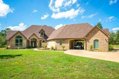 1806 MAE ONEY RD, Harleton, TX 75651 - Photo 2