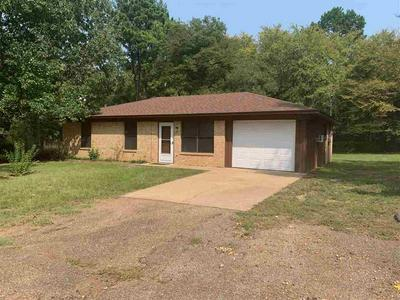 157 NORMA ST, Gladewater, TX 75647 - Photo 1
