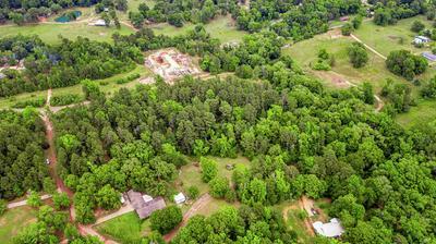 TBD OWENS RD, White Oak, TX 75693 - Photo 1