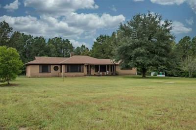 1380 JOHNSON DR, Rusk, TX 75785 - Photo 1