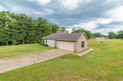 409 FISHER DR, Marshall, TX 75670 - Photo 2