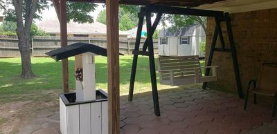 1605 PEACH ST, Kilgore, TX 75662 - Photo 2