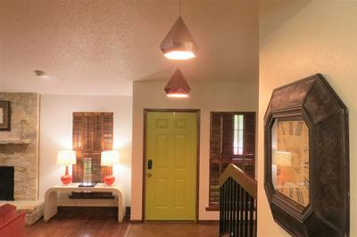 1700 SLAYDON ST, Henderson, TX 75654 - Photo 2