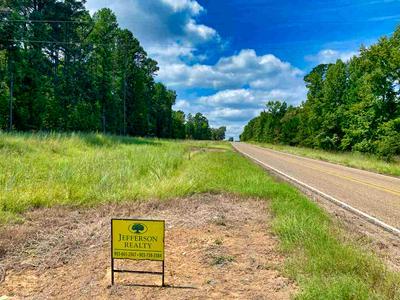 00 FM 729, Jefferson, TX 75657 - Photo 2