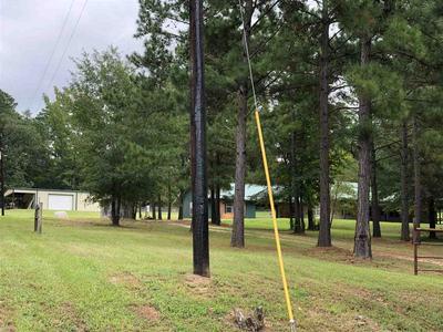 367 PRIVATE ROAD 3560, Hallsville, TX 75650 - Photo 1