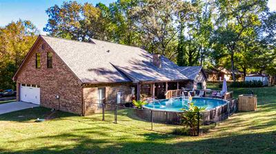 109 JOANN ST, White Oak, TX 75693 - Photo 2