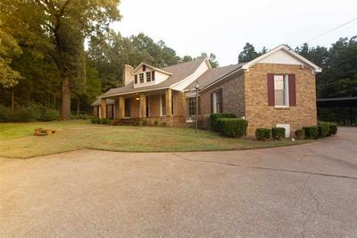10543 FM 449, Hallsville, TX 75650 - Photo 2