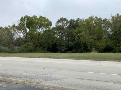 E WHALEY, Longview, TX 75602 - Photo 1