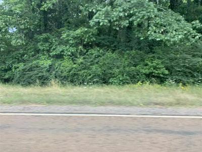 TBD CR 133, Overton, TX 75684 - Photo 1