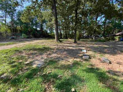 107 ARCHER ST, White Oak, TX 75693 - Photo 1