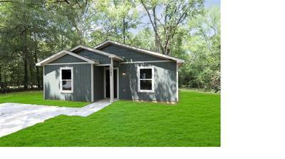 1205 BOOKER ST, Longview, TX 75602 - Photo 2